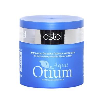 Aqua Otium от Estel