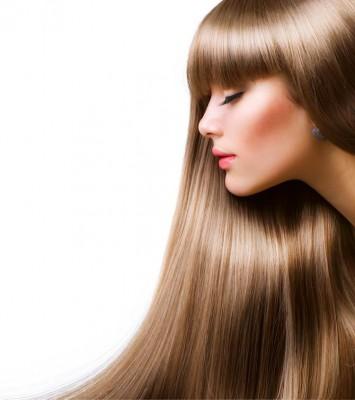 Маска для волос с алоэ отзывы