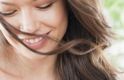 Маски для волос с кератином