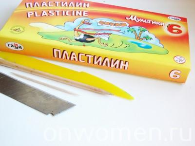 lyagushka-iz-plastilina1