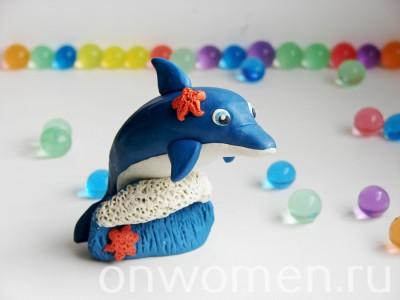 delfin-iz-plastilina19
