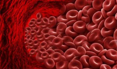 гемоглобин при сахарном диабете у детей