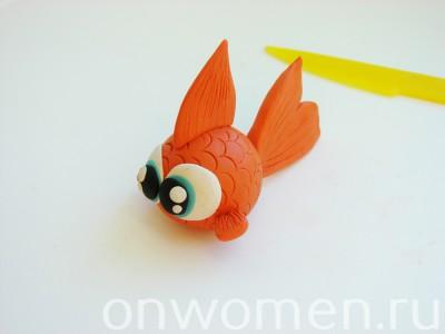 rybka-iz-plastilina13