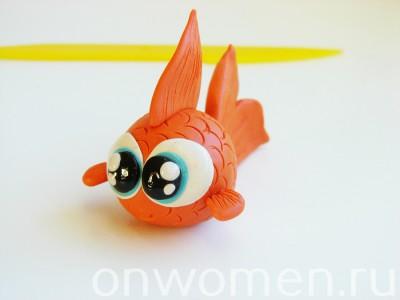 rybka-iz-plastilina16