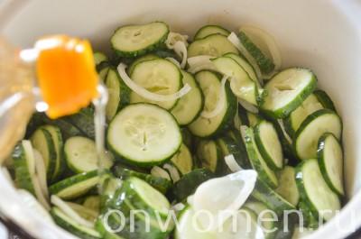 salat-nezhinskij-iz-ogurcov-na-zimu5