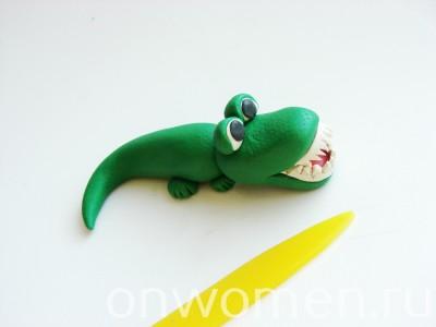 krokodil-iz-plastilina13