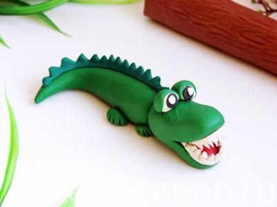 krokodil-iz-plastilina17
