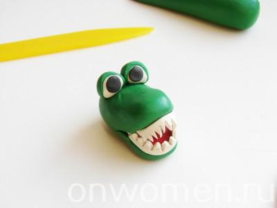 krokodil-iz-plastilina9