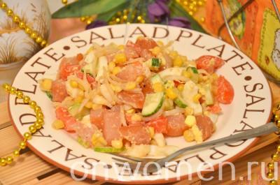 legkij-salat-s-vyalenoj-kuricej7