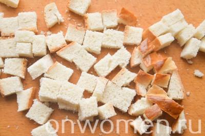 kak-sdelat-panirovochnye-suhari1