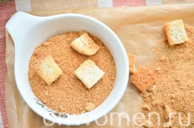 kak-sdelat-panirovochnye-suhari10