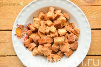 kak-sdelat-panirovochnye-suhari4