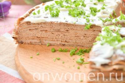 pechenochnyj-tort-iz-kurinoj-pecheni8