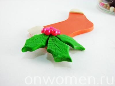 rozhdestvenskij-nosok-iz-plastilina10
