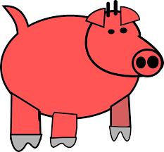 Свинина в рационе детей