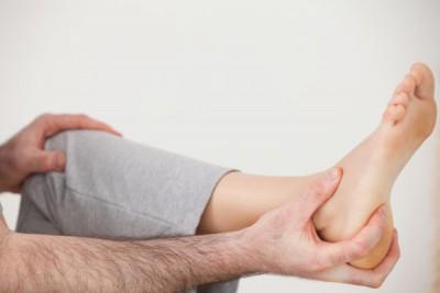 мумие лечение суставов