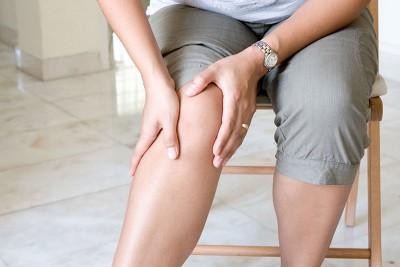 Почему после алкоголя болят ноги