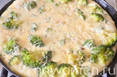 omlet-s-brokkoli-i-syrom-v-duhovke8
