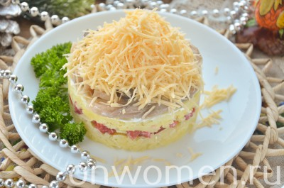 salat-sugrob-s-kolbasoj9