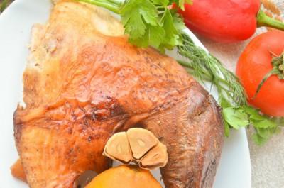 как приготовить мясо в духовке в соусе