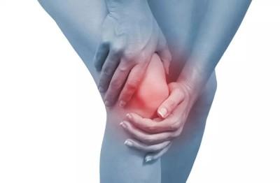 Что делать если болит колено при ходьбе