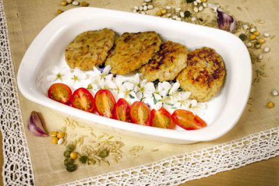 как приготовить гречку с куриной грудкой в мультиварке