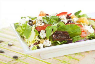 блюда из стеблевого сельдерея рецепты