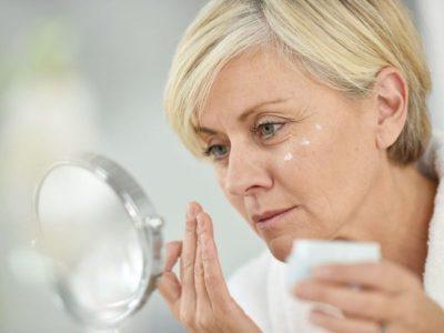 увлажняющая маска для тела с оливковым маслом
